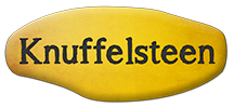 Knuffelsteen